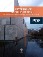 14 Patterns of Biophilic Design Terrapin 2014e (1)