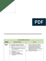 DSKP TH5_perincian