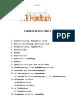 KTB-Handbuch