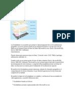 Manual Taller Geodatabase