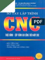 So Tay Lap Trinh May Cnc