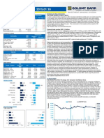 Daily Report 20150119