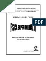 Fisicaexp III(a)