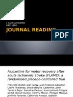 Journal Reading Presentasi