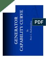 lecture_194.pdf