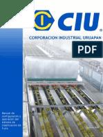 Manual de Configuración y Operación Del Sistema de Clasificación de Fruta SC4000_SC5000 (2)