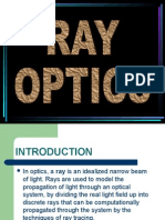 ray-optics-1234592817142878-1