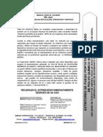 manual de extintores el mantenimiento.pdf