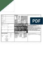 Unit10 Revision