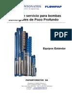 instalacion de bomba de pozo profundo (1).pdf