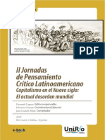 33Depredación de Recursos Minerales en México Libro