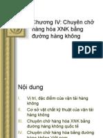Van Tai (Chuong 4)