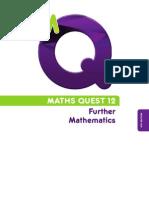 Heinemann Physics 12 Enhanced Pdf