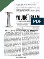 youngislam_19361101