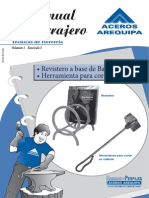 Manual Del Cerrajero