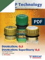 E-brochure Beer April 2014