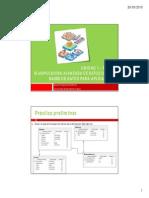Manipulación Avanzada de Datos Con SQL-parte1