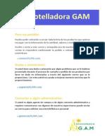 pdfpara pagina