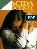 Nacida Inocente - Gerald Di Pego