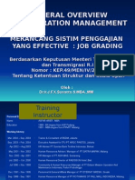 13-JOB-GRADING-Overview.ppt