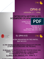3ophi-ii-130527162521-phpapp01