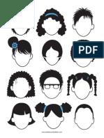 Blank-Faces2.pdf