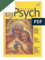 BritishJPsychiatry Jan2015 MDMA