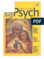 BritishJPsychiatry Jan2015 Addiction