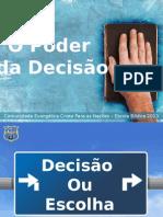 escolabblicaopoderdadecisopptx-130311184119-phpapp01.pptx