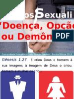 homossexualismo-doenaopooudemnio-130628234625-phpapp01.pptx