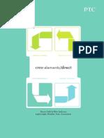 creoDirect.pdf