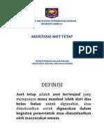 AKUNTANSI-ASET-TETAP.pdf