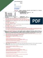 Tema 2 - Rezolvari MRAI