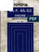 1501959608?v=1 toyota starlet kp6_series body style wiring diagrams toyota starlet fuse box diagram at gsmx.co