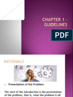 Chapter 1 - Rationale, Research Impediments.pdf
