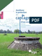 brgm_ameliorer_la_protection_des_captages_d_eau_souterraine_destinee_a_la_consommation_humaine_2010.pdf