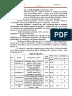 1. Scopul disciplinei.doc