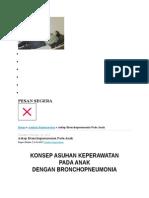 askep bronchopnemunia leka.docx