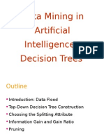 x2-data-mining-for-ai.ppt