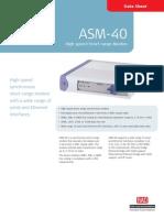 4188_ASM-40