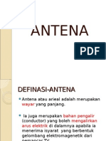 Antena Terkini - Copy