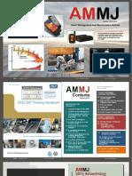 Asset Maintenance Management Journal 1501