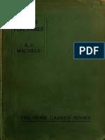 Hardy Perennials 00 Macs