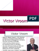 victor vroom.ppt