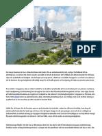 Norvell and Associates Certified Public Accountants - Fraga en Expert