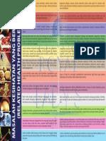flyers-no-3-crl.pdf