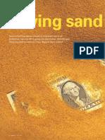 Bpf16!06!10 Sand Control