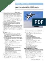 DOT&E 2013 Annual Reprt APG-79