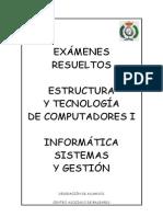 Examenes Etc i