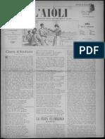 FOL13136_1895_167.pdf